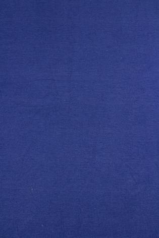 copy of Knit - Jersey - Navy Blue  - 85 cm/ 170 cm - 170 g/m2 thumbnail