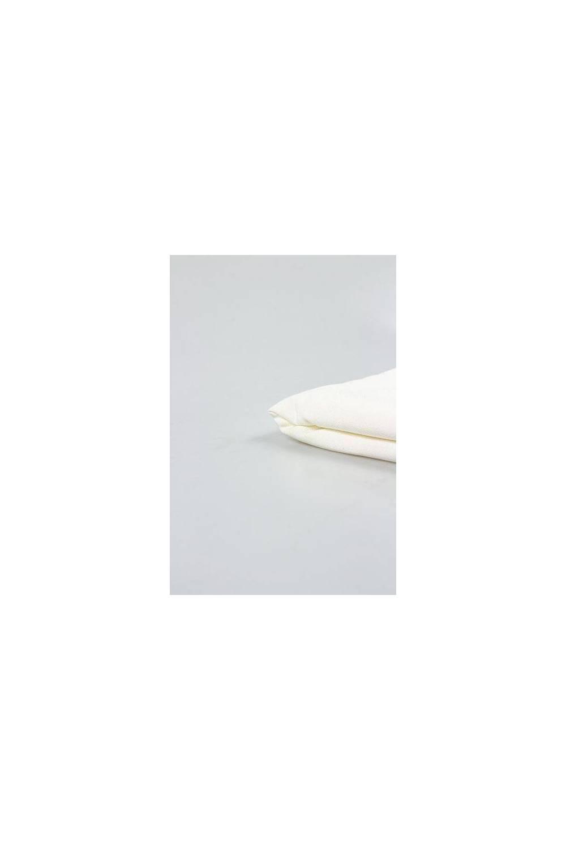 Tkanina bawełniana/flanela pościelowa - 145cm 180g/m2