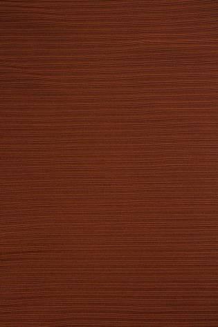 Dzianina Ottoman prążkowana karmelowa 160cm 340g/m2 thumbnail