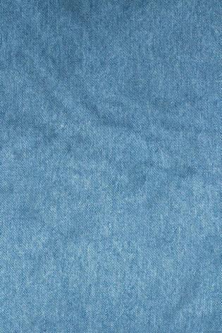 copy of Knit - Jersey - Navy Blue  - 85 cm/ 170 cm - 170 g/m2 thumbnail