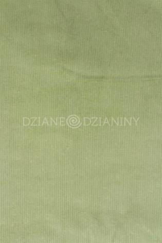 copy of Knit - Suede - Malachite - 160 - 250 g/m2 thumbnail