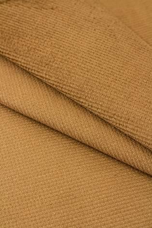 copy of Fabric -  Corduroy - Cream - 150 cm - 290 g/m2 thumbnail