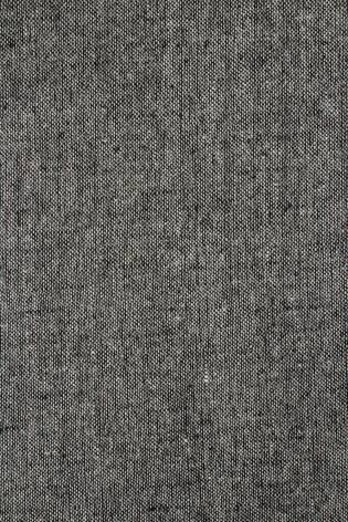 copy of Tkanina sztruks - smietankowy - 150cm 290g/m2 thumbnail