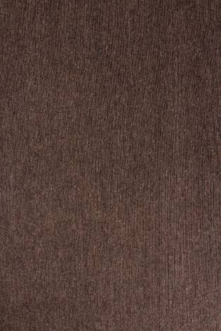 Tkanina tweed - brązowy - 150cm 250g/m2 thumbnail