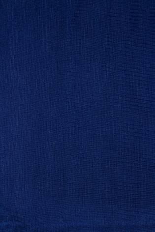 Dzianina jersey bambusowy - granatowy - 180cm 210g/m2 thumbnail
