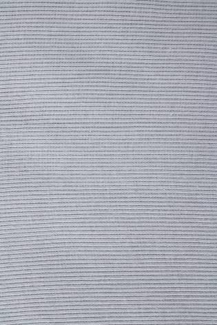 Ściągacz prążkowany - popielaty - 50cm/100cm 300g/m2 thumbnail