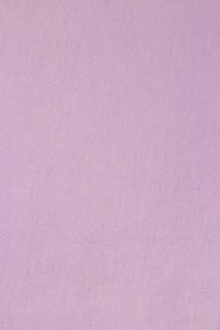 Dzianina jersey wiskozowy casablanca - lawendowy - 150cm 150g/m2 thumbnail