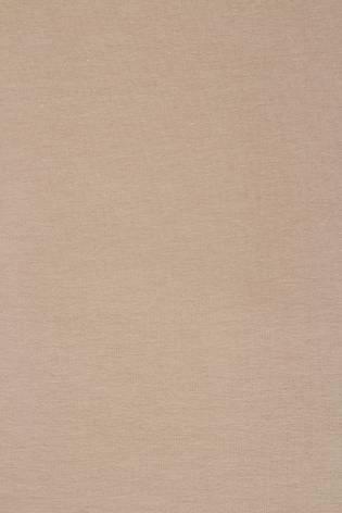 Dzianina jersey bawełniany nude - 170cm 140g/m2 thumbnail