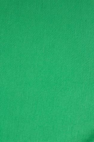 Dzianina jersey wiskozowy casablanca - zielony - 150cm 150g/m2 thumbnail