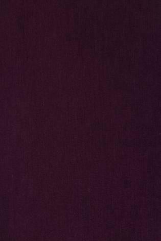 Dzianina jersey wiskozowy - burgundowy- 160cm 220g/m2 thumbnail