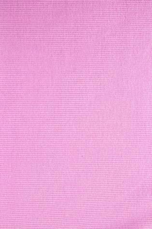 Ściągacz prążkowany - róż - 50cm/100cm 340g/m2 thumbnail