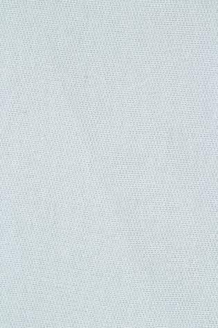 Dzianina dresowa pętelka jasno szary - 100cm/200cm 230g/m2 thumbnail