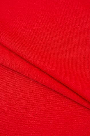 copy of Knit - Punto Jersey - Chocolate - 140 cm - 310 g/m2 thumbnail