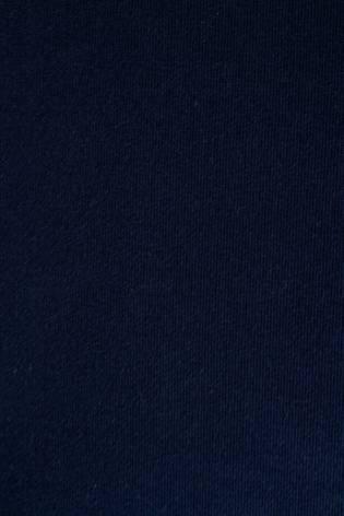 copy of Knit - Welt - Ribbed - Ecru/Pink Stripes - 50 cm/100 cm - 260 g/m2 thumbnail