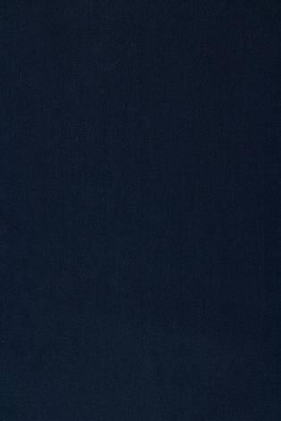 Tkanina satynowana - granatowy - 150cm 180g/m2 thumbnail