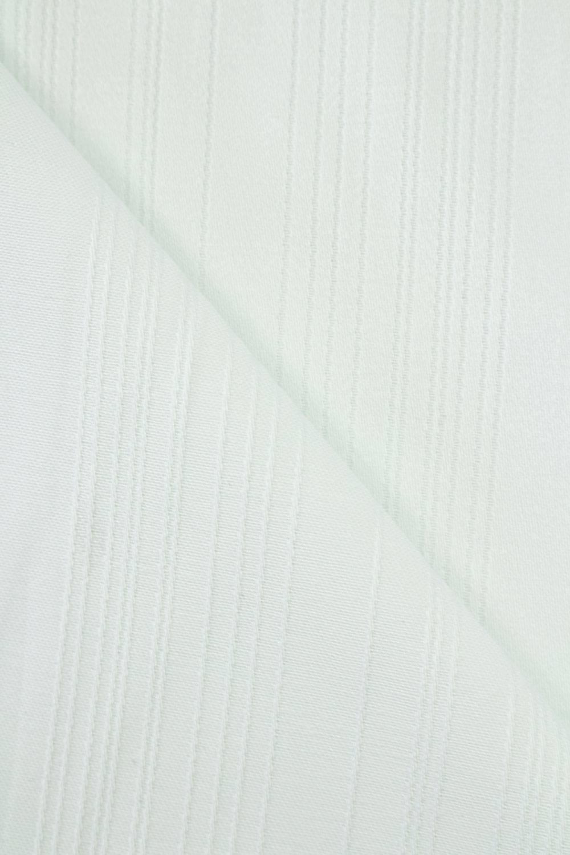 Tkanina bawełniana popelina - jasny miętowy - 145cm 210g/m2