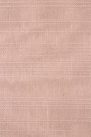Tkanina bawełniana popelina - brudny róż - 145cm 210g/m2 thumbnail
