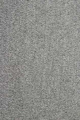 Dzianina jersey szary melanż z jasnym spodem - 160cm 220g/m2 thumbnail