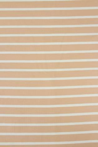 copy of Knit - French Terry - Khaki - 170 cm - 270 g/m2 thumbnail