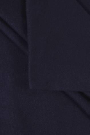 Dzianina dresowa pętelka fioletowa w rękawie 100 cm/200 cm 260 g/m2 thumbnail