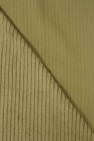 Tkanina sztruks piaskowy 150 cm 340 g/m2 thumbnail