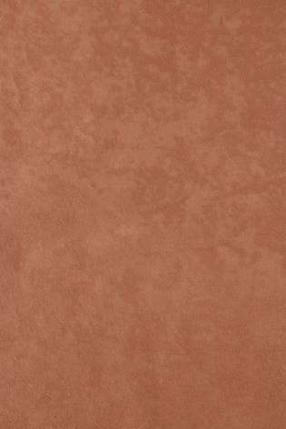 Tkanina welur obiciowy łososiowy 150 cm 180 g/m2 thumbnail