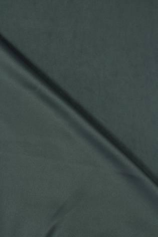 Tkanina spandex morski szary 110 cm 250 g/m2 thumbnail