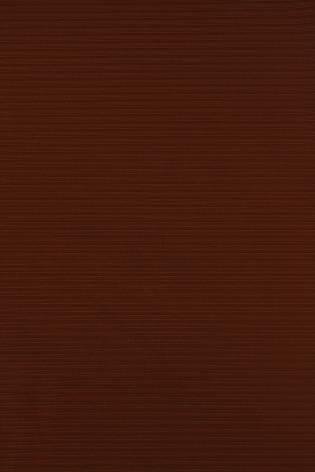 Dzianina OTTOMAN prążkowana brązowa 160 cm 340 g/m2 thumbnail