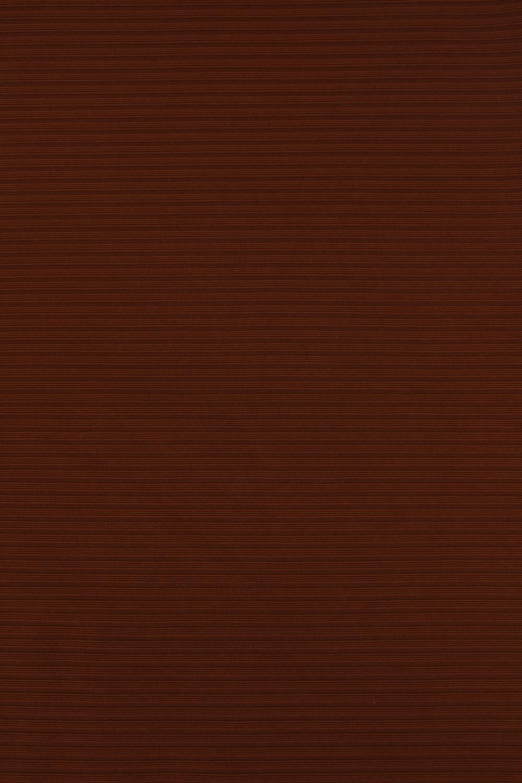 Dzianina OTTOMAN prążkowana brązowa 160 cm 340 g/m2