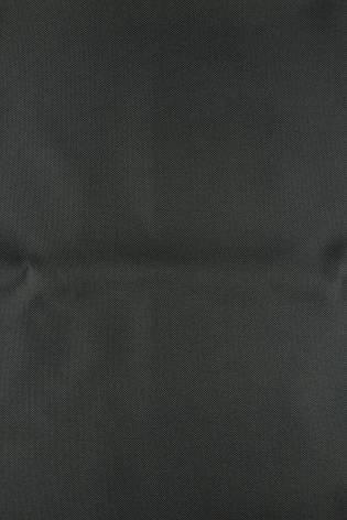 Tkanina oxford 500D wodoodporna grafitowy 160 cm 190 g/m2 thumbnail