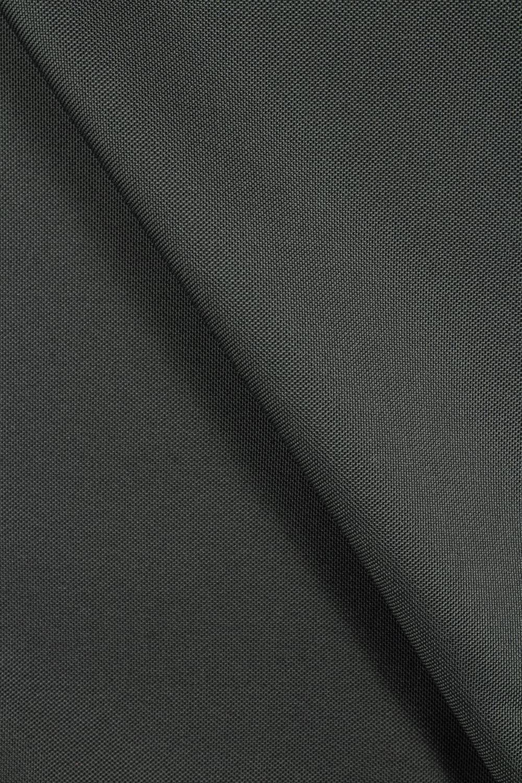 Tkanina oxford 500D wodoodporna grafitowy 160 cm 190 g/m2