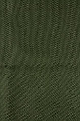 Tkanina oxford 500D wodoodporna oliwkowy 160 cm 190 g/m2 thumbnail