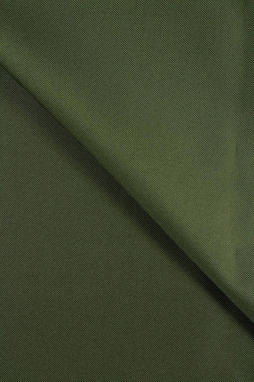 Tkanina oxford 500D wodoodporna oliwkowy 160 cm 190 g/m2