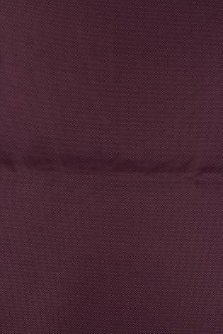 Tkanina oxford 500D wodoodporna burgundowy 160 cm 190 g/m2 thumbnail