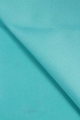 Tkanina oxford 500D wodoodporna lazurowy 160 cm 190 g/m2 thumbnail