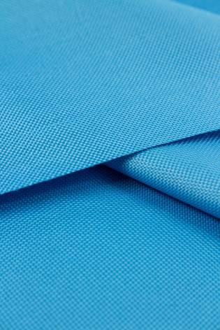 Tkanina oxford 500D wodoodporna sky blue 160 cm 190 g/m2 thumbnail