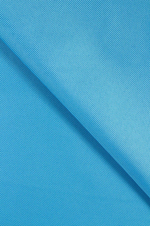 Tkanina oxford 500D wodoodporna sky blue 160 cm 190 g/m2