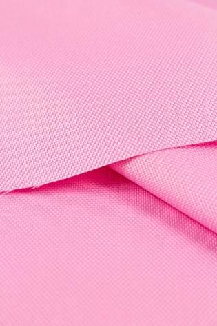 Tkanina oxford 500D wodoodporna różowy 160 cm 190 g/m2 thumbnail