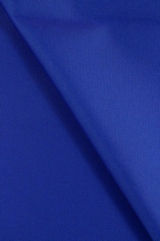 Tkanina oxford 500D wodoodporna niebieski 160 cm 190 g/m2