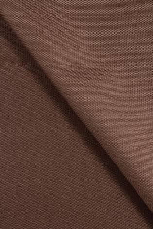 Tkanina oxford 500D wodoodporna brązowy 160 cm 190 g/m2 thumbnail
