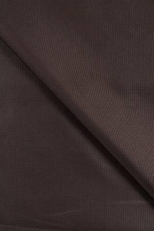 Tkanina oxford 500D wodoodporna ciemna czekolada 160 cm 190 g/m2 thumbnail