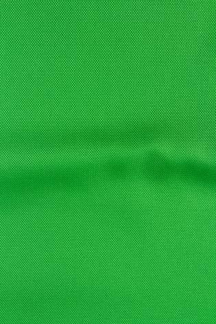 Tkanina oxford 500D wodoodporna zielony 160 cm 190 g/m2 thumbnail