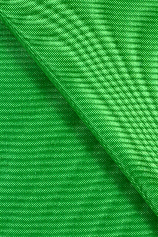 Tkanina oxford 500D wodoodporna zielony 160 cm 190 g/m2