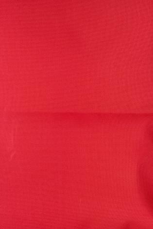 Tkanina oxford 500D wodoodporna czerwony 160 cm 190 g/m2 thumbnail
