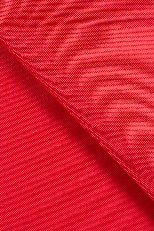 Tkanina oxford 500D wodoodporna czerwony 160 cm 190 g/m2