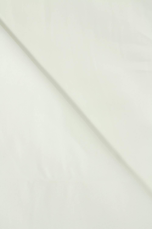 Tkanina bawełniana w prążek 160 cm 220 g/m2