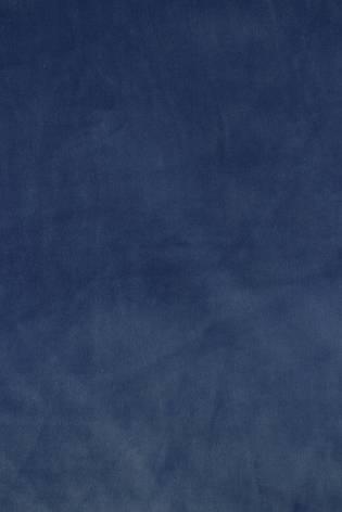 Welur aksamitny elastyczny morski 165 cm 290 g/m2 thumbnail