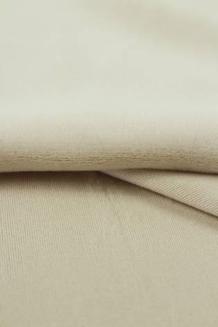 copy of Fabric - Cotton - Durable - Sand Camo - 155 cm - 170 g/m2 thumbnail