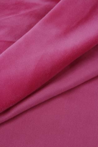 Welur aksamitny elastyczny barbie 165 cm 290 g/m2 thumbnail