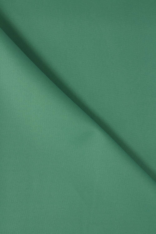 Tkanina oxford 500D wodoodporna szmaragdowy 160 cm 190 g/m2